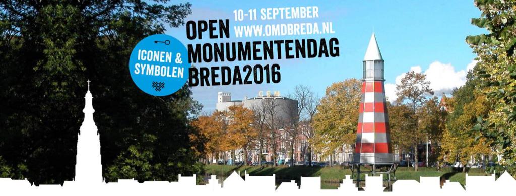 monumentendag-2016