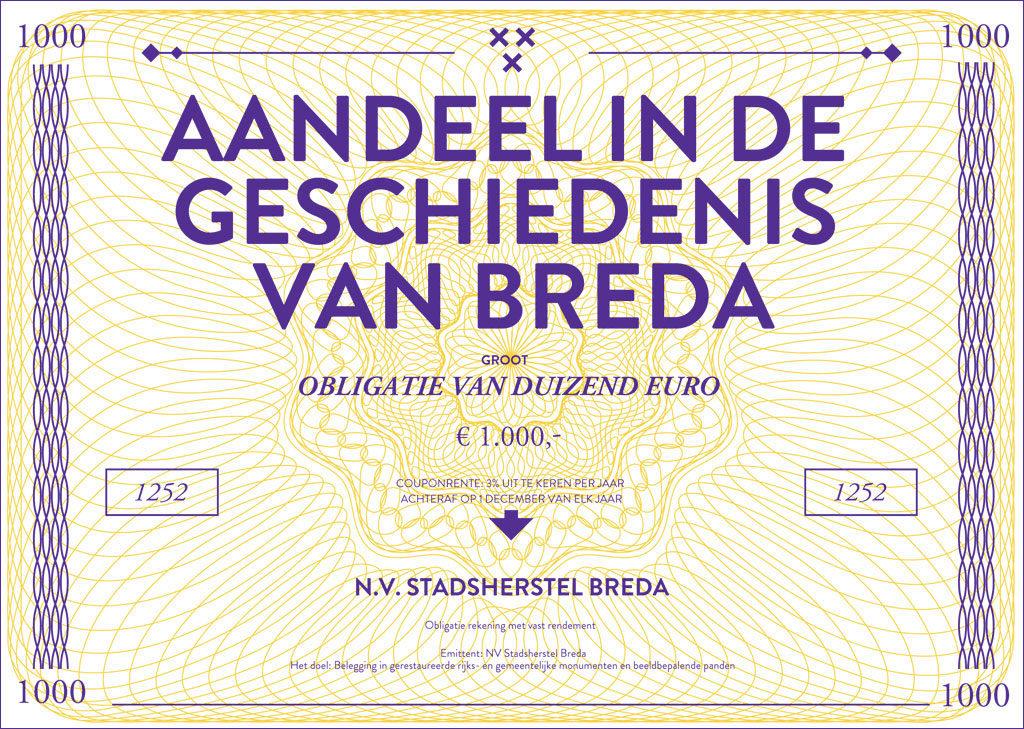 obligatiebrochure_front_border